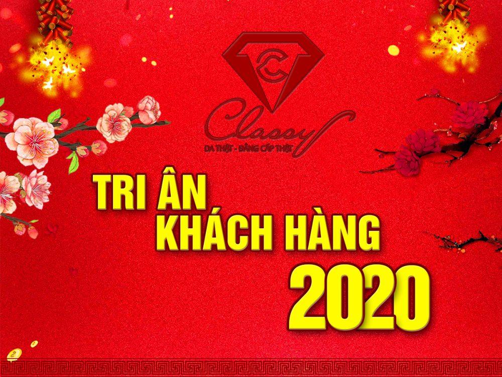 Thiết kế banner cho sự kiện