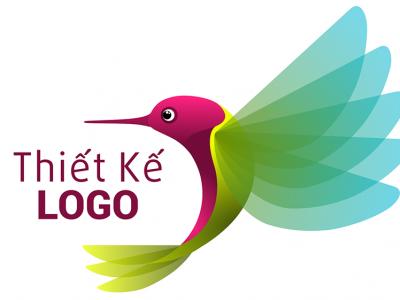 Thiết kế logo tại Vinh
