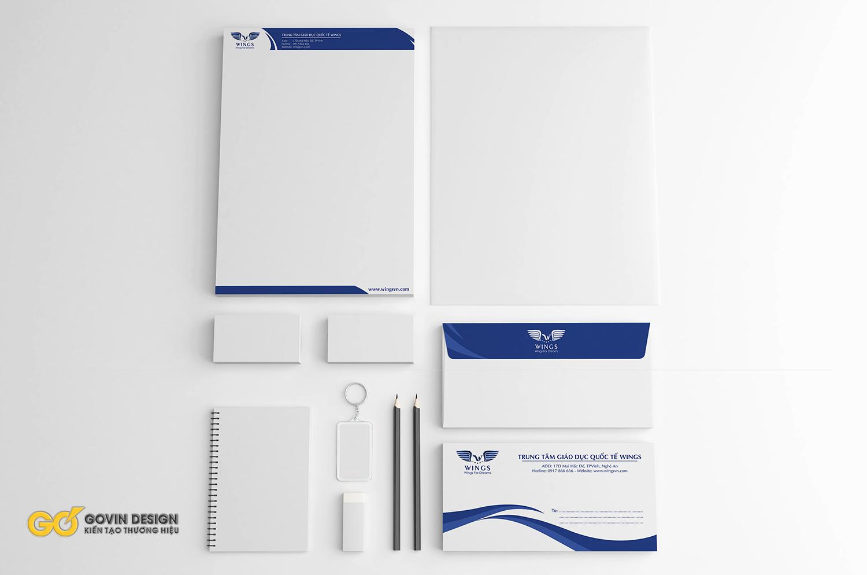 thiết kế đồ họa, nhận diện thương hiệu tại vinh